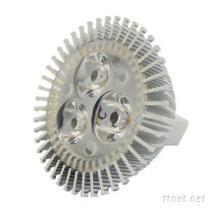 MR16 5W 投射燈