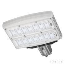 LED 80W 路燈
