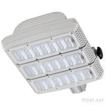 LED 120W路燈