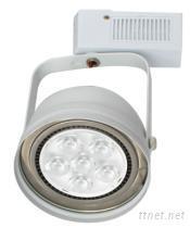 LED AR111 軌道燈