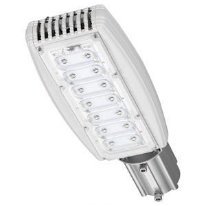 LED 40W 路燈