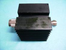 25W同軸衰減器
