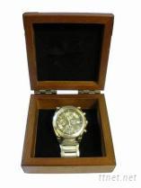 手表精品盒