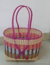 環保購物籃
