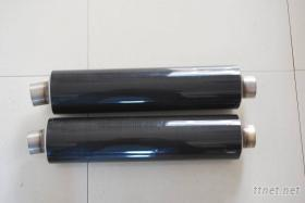 摩托車排氣管