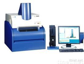 日本精工X-Ray螢光鍍層膜厚儀