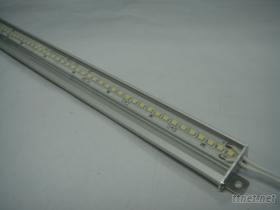 Angle Light LED 30-120CM照明用燈管