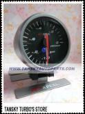 汽车转速改装仪表