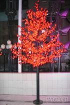 LED-仿植物燈