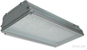 LED 隧道灯