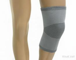 竹炭高级护膝