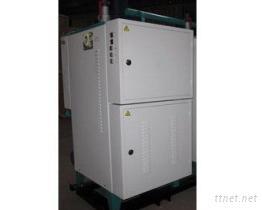 全自動電加熱蒸汽鍋爐