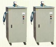 高溫高壓蒸汽清洗機