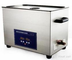 供應醫用超聲波清洗機  30升