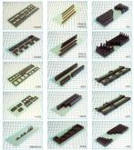 连接器connectors 参考图示 (1)
