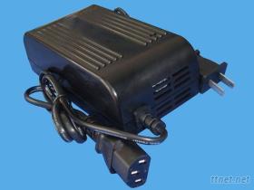 電動車充電器
