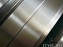 不鏽鋼扁鐵