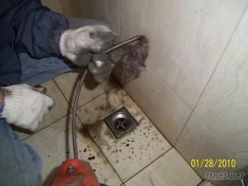 通水管-水管不通-通粪管-配水管工程-通吊管-通污水管-污水管不通-包通水管-水管包通