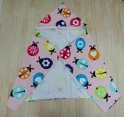 AB-0171兒童浴袍