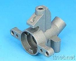 鋁合金壓鑄產品