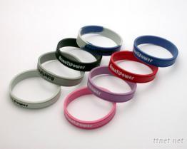 負離子能量手環