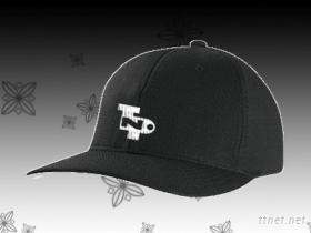奈米鈦寶-負離子鍺運動帽