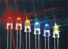 LED發光二極體