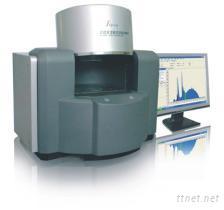 X光分析儀