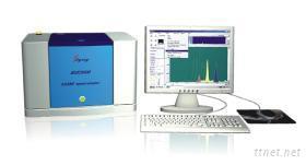 X光光谱分析仪