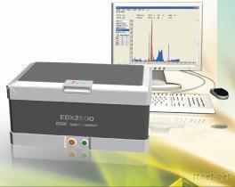 X光光譜分析儀(RoHS指令)