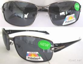 偏光運動太陽眼鏡 3601