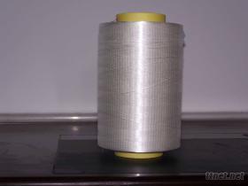供應防切割手套原料高強高模聚乙烯長絲