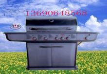 戶外燒烤爐、燃氣燒烤爐、Outdoor BBQ/Gas BBQ