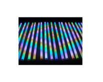 LED八段、十六段數碼管