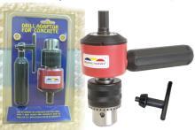 充電式起子電鑽機