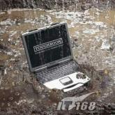 軍用筆記型電腦