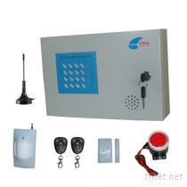 機房GSM防盜報警器 野外基站防盜報警器