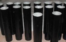 玻璃鋼燈桿,燈桿,FRP燈桿Light Poles