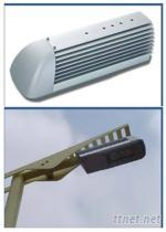 LED 路燈(30w/60w/120w/150w)