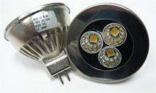 LED MR16LED杯灯