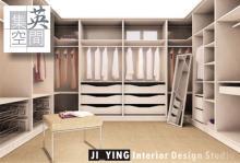 系统家俱,系统厨柜,室内设计,空间设计
