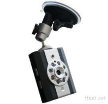 車載攝像機