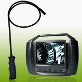 汽車維修內窺鏡,工業電子內窺鏡,視頻內窺鏡