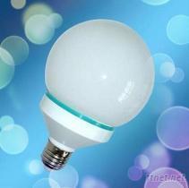 节能环保工矿灯