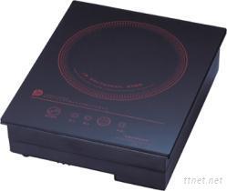 火鍋桌專用電磁爐
