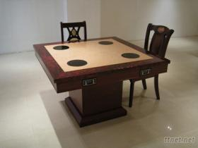 電磁爐火鍋桌專用電磁爐