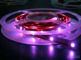 led灯条5050防水灯条