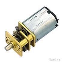 GM12-N20,微型直流齒輪減速電機,減速馬達,齒輪箱馬達