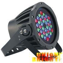 大功率LED防水PAR燈
