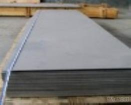 供應鈦及鈦合金板 板坯